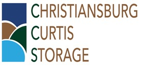 Storage Units | Self Storage | Christiansburg VA